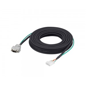 Icom OPC-2309 Antenna Tuner Control Cable For IC-F8101