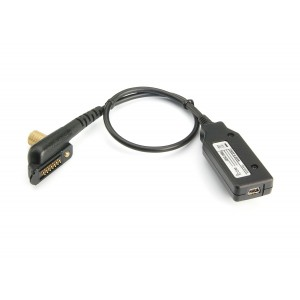 Icom OPC-1862 Cloning Cable Kit