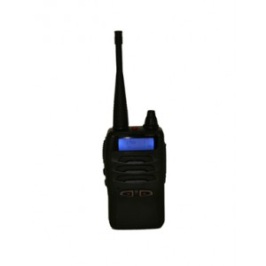 Quick View Olympia P324R Two Way Radio
