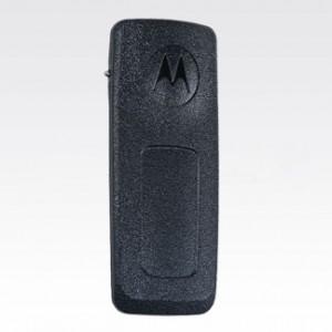Motorola XPR Series Belt Clip (PMLN4651)