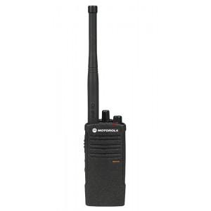 Motorola RDX RDV5100 Two Way Radio