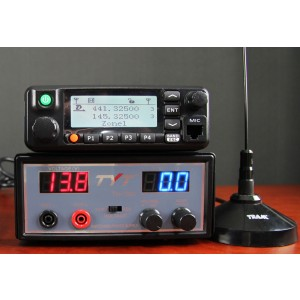 Amateur Radios / HAM Radios - Buy Two Way Radios
