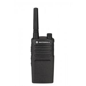 Motorola RMM2050 MURS Two Way Radio