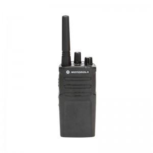 Motorola RM RMU2080 Two Way Radio