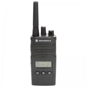 Motorola RM RMU2080d Two Way Radio