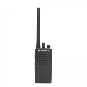 Motorola RM RMV2080 Two Way Radio