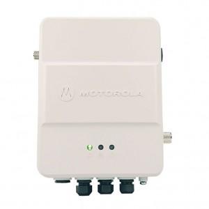 Motorola MOTOTRBO SLR 1000 UHF Repeater