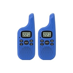 Midland X-TALKER T20 FRS Two Way Radios