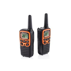Midland X-TALKER T51VP3 Two Way Radios