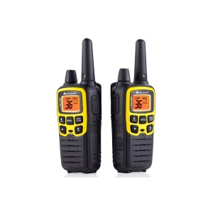 Midland X-TALKER T61VP3 Two Way Radios