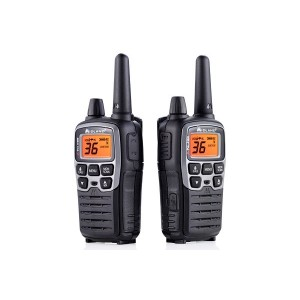 Midland X-TALKER T77VP5 Two Way Radios Extreme Dual Pack