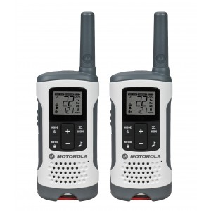 Motorola TALKABOUT T280 Two Way Radios