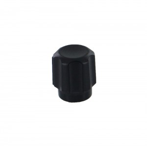 TYT MD-380 Replacement Channel Knob
