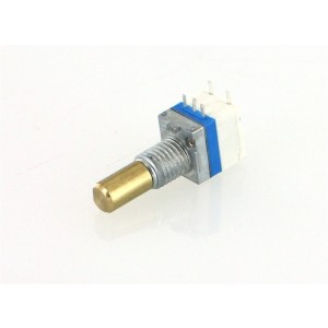 TYT MD-380 Replacement On/Off/Volume Switch