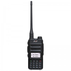 TYT TH-UV88 Dual Band Analog Two Way Radio