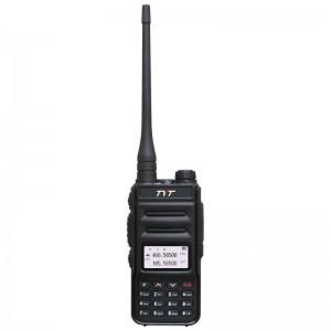 TYT TH-UV88 Ham Radio Starter Kit