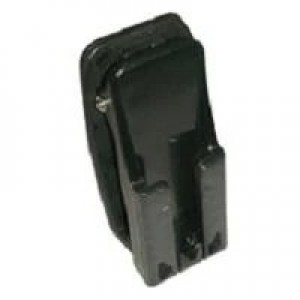 Uniden BCKVOY Replacment Belt Clip for Uniden Marine Radios and Handhald Scanners
