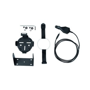 Vertex Standard VCM-5 Vehicle Charger Mounting Adapter for UNI Charger