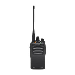 Motorola VX-451 Two Way Radio