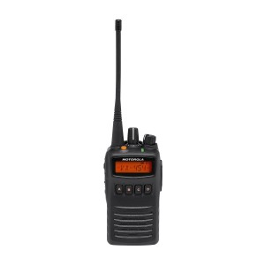 Motorola VX-454 Two Way Radio