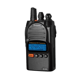 Wouxun KG-805G GMRS Two Way Radio (Basic Edition)