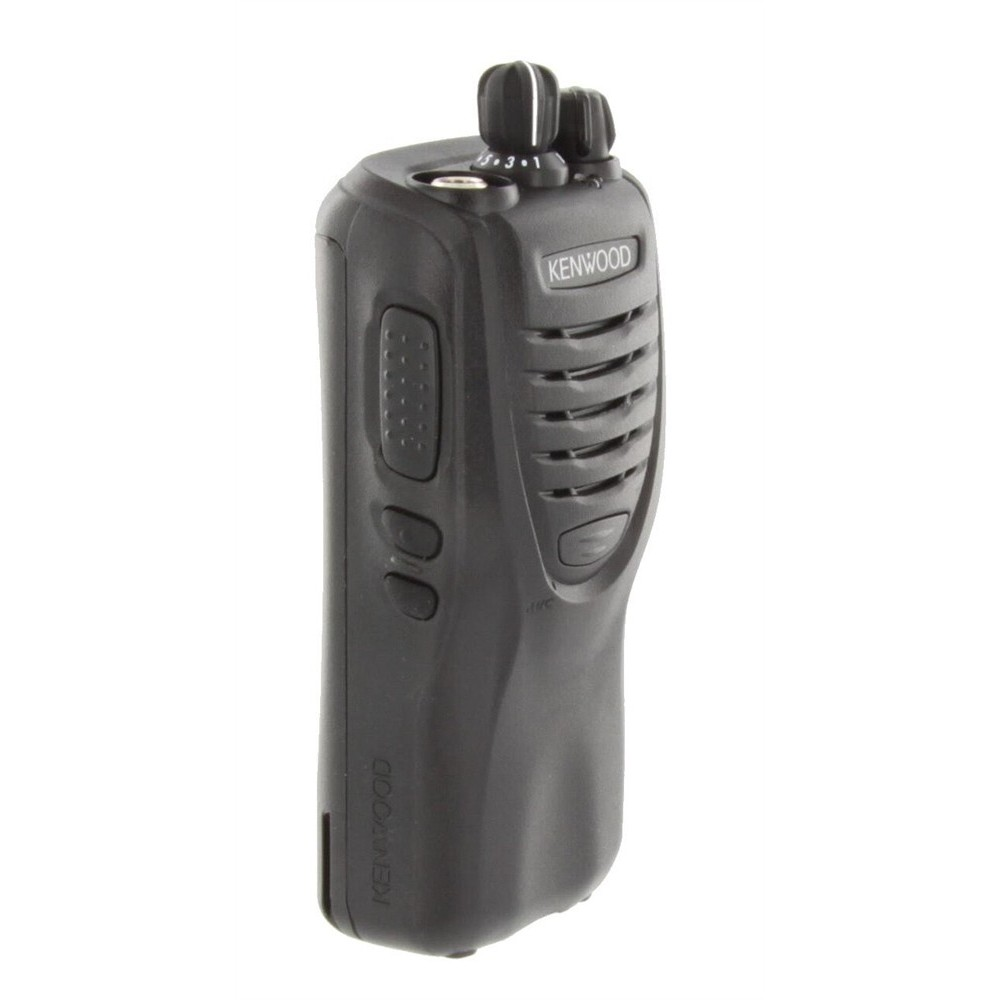 Kenwood Tk 3302 U16p Two Way Radios