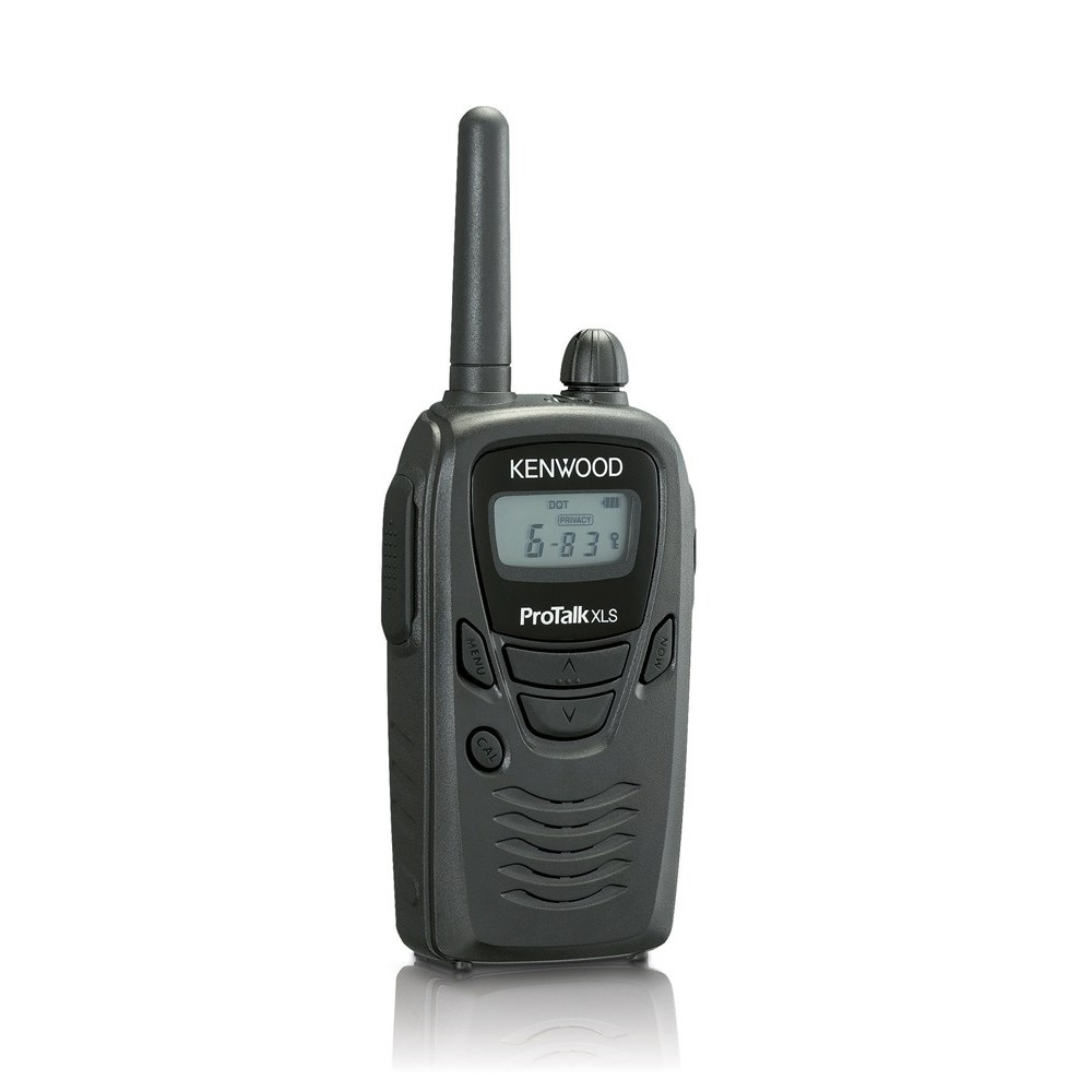 Kenwood ProTalk XLS (TK-3230) Business Two Way Radio