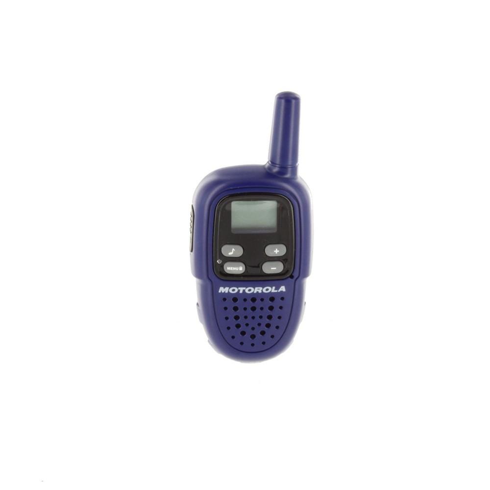 motorola fv300 two way radios rh buytwowayradios com Motorola Walkie Talkie Range Motorola 2-Way Radio Manual