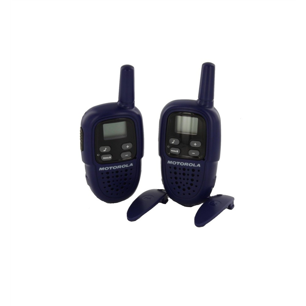 motorola fv300 two way radios rh buytwowayradios com motorola walkie talkie fv300 instructions Motorola Walkie Talkie Troubleshooting
