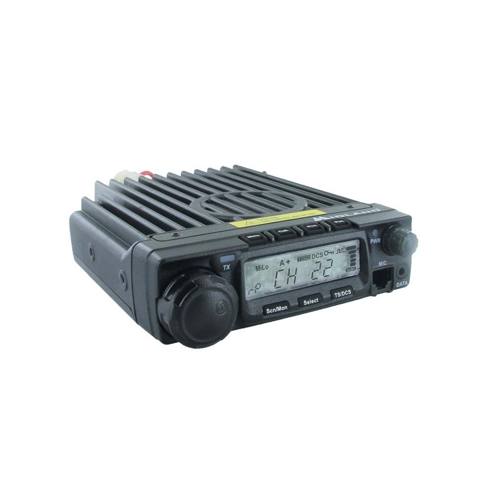 Midland MXT400 GMRS 2-Way Radio