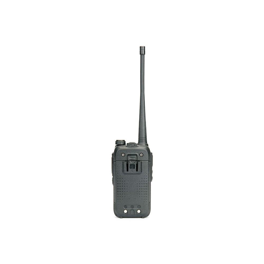 Baofeng UV-6RA Dual Band UHF/VHF Radio