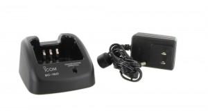 Icom BC-160-01 Rapid Charger