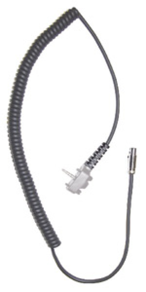RocketScience K-Cord M1 Headset Cable