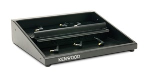 Kenwood KMB-27 Six Unit Charging Adapter