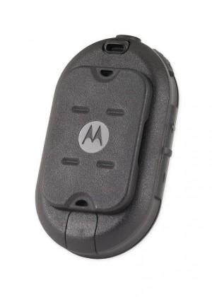 Motorola HKLN4433 CLP Series Magnetic Case Kit