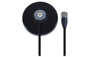 Midland MicroMobile MXTA12 Antenna Mag Mount