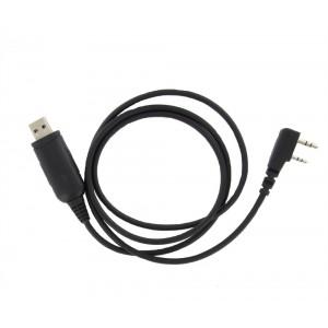 Baofeng UV-5R Series USB Programming Cable