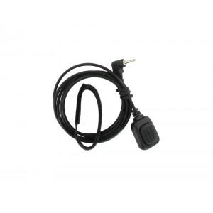 XLT FT100 Remote / Handlebar PTT