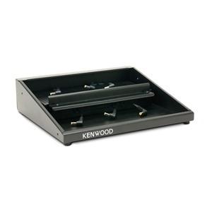 Kenwood KMB-27 Six Unit Charging Adapter