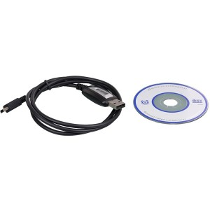 TYT USB Programming Cable For Mobile Radios
