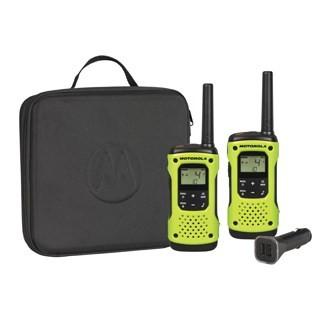motorola talkabout t605 two way radios rh buytwowayradios com  motorola t605 owners manual