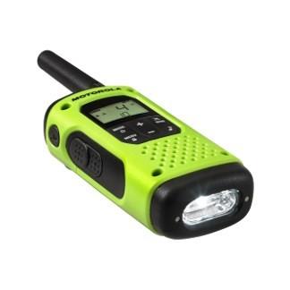 motorola talkabout t605 two way radios rh buytwowayradios com motorola t305 manual motorola t505 manual download