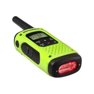 motorola talkabout t605 two way radios rh buytwowayradios com