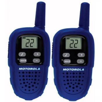 motorola fv300 two way radios rh buytwowayradios com Motorola Walkie Talkie Troubleshooting Motorola Talkabout Manual