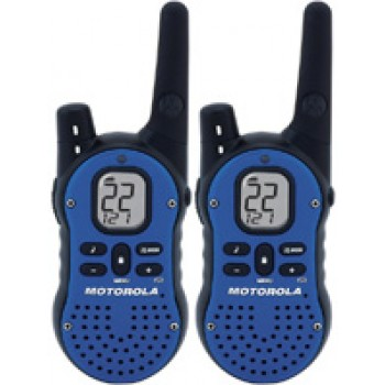 motorola fv700r two way radios rh buytwowayradios com Motorola DVR Manual Motorola DVR Manual