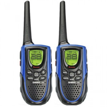 uniden gmr2059 2ck two way radios rh buytwowayradios com Uniden GMRS Walkie Talkies Manual Uniden Scramble Walkie Talkie GMR 1588 Manual