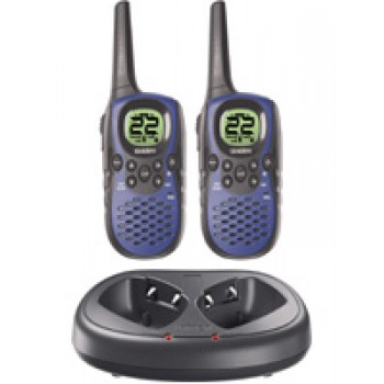 Buy The Uniden Gmr 855 2ck Two Way Radio Here