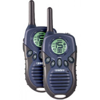 Uniden GMRS-680-2 Two Way Radios