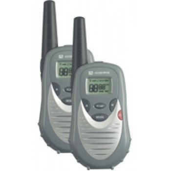 Audiovox GMRS-7001-2 Two Way Radios