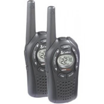 Cobra PR-240-2 Two Way Radios